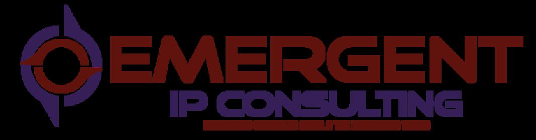 Emergent IP Consulting